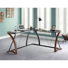 where to buy a good computer desk whalen furniture newport computer desk multi jcs110605 d best buy
