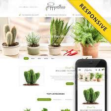 prestashop premium responsive templates for your online store