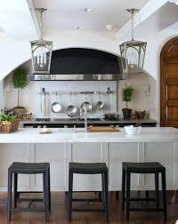 Freelance Kitchen Designer Kitchen Sales Designer Description Lowes Lowes Careers