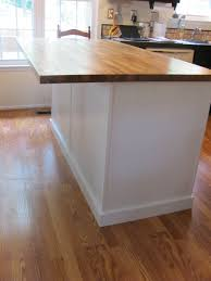 Kitchen Island Ikea Stenstorp Kitchen Island Ikea For Ikea Kitchen Island Stenstorp