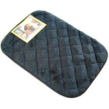 Kennel Mats Outdoor by Dog Beds Pads U0026 Mats Shop Petmountain Online For All Discount