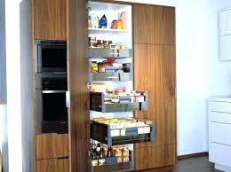 meuble de rangement cuisine meuble de rangement cuisine pas cher colonne de rangement cuisine