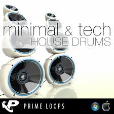 House Tech Download Minimal Drum Samples Including House Drums U0026 Tech House
