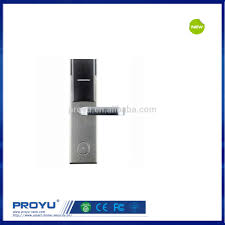 door lock brand names door lock brand names suppliers and