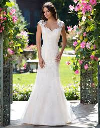 sincerity brautkleid 46 best sincerity bridal images on bridal gowns
