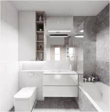 kleine badezimmer lösungen kleine badezimmer lösungen beste choices kleines bad einrichten