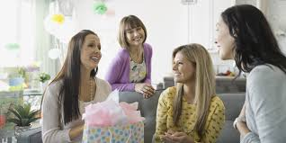what happens at a baby shower party gallery baby shower ideas