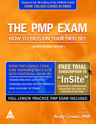pmbok guide fifth edition download the pmp exam how to pass on your first try 4th edition buy the