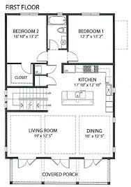 Coastal Cottage Home Plans by 254 Best Plans House U0026 Images On Pinterest Home Plans Dream