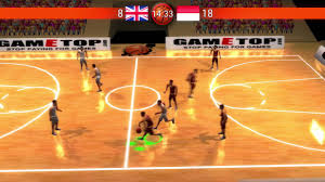 basketball world download free from gametop youtube