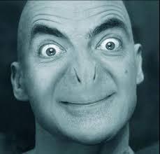 Mr Bean Memes - mr bean meme wherehashebean twitter