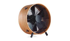 design ventilator monoqi otto ventilator for the home fans and modern