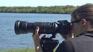 tamron sp 150 600mm f 5 6 3 di vc usd lens for canon afa011c 700