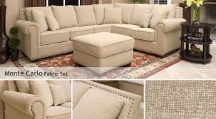 Sofa Sectionals Costco Costco Sofas Sectionals Popular Kiryucon Info
