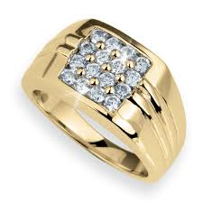 gold ring images for men gold rings for men with diamonds inspirations of cardiff
