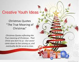 quotes about friendship ending badly christmas friend quotes verses christmas quotes for friends