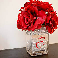 Diy Table Centerpieces For Weddings by 282 Best Creative Wedding Centerpieces Images On Pinterest