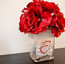 Bling Wedding Decorations For Sale 85 Best Rhinestone Ribbon Ideas Images On Pinterest Wedding