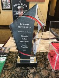 Wylie Tx Map Business Of The Year Napolis Wylie