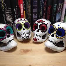 sugar skulls for sale 25 best sugar skulls images on sugar skulls sugar