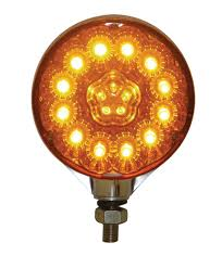led clearance lights motorhomes inexpensive atomic led clearance lights led lighting clearance led