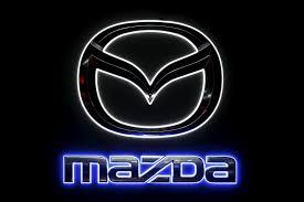 mazda logo mazda website hacked u0027no evidence yet u0027 of compromised customer