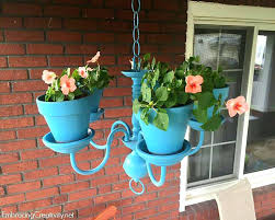 spring front porch decor idea charming spring porch by cottage in