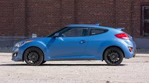 hyundai veloster turbo wallpaper check out the 2016 rally edition of the hyundai veloster turbo