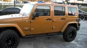 18 inch rims for jeep wrangler dubsandtires com 18 inch xd series xd 800 xd800 black wheels 2014