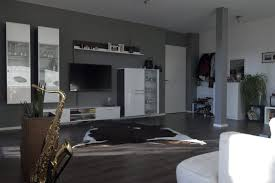 wohnzimmer ideen wandgestaltung grau uncategorized kleines wohnzimmer ideen wandgestaltung grau und