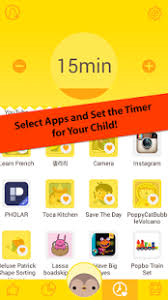 android child mode app child mode time education apk for windows phone android