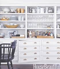 cool kitchen storage ideas u2013 decor et moi