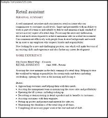 resume cover letter sales examples deductive reasoning