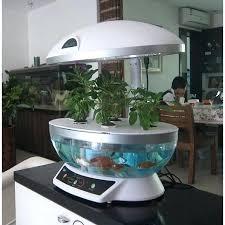 grow light indoor garden indoor greenhouse with light indoor garden aquaculture hydroponic