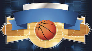 how to how to watch march madness online news opinion pcmag com