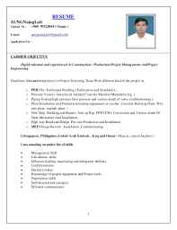 resume format for marine engineering courses gallery of cv mm marine engineer resumes merchant marine