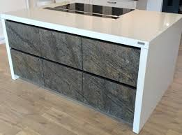 Ex Display Kitchen Islands Beautiful Smallbone Of Devizes Ex Display Kitchen The Used