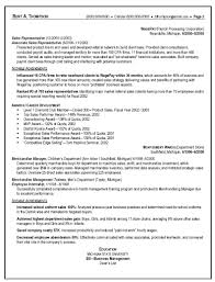Sample Resume Sales Associate by Resume Sales Objective Free Resume Example And Writing Download