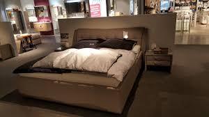 schlafzimmer schiebeschrank schlafzimmerbett inkl 2 nachtkästen und schiebeschrank 11862186