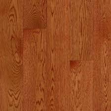 Wet Laminate Flooring Residential The Home Depot