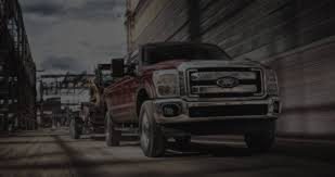 ford truck repair near me u2013 atamu