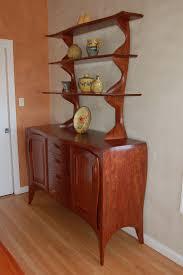 116 best woodworking furniture images on pinterest woodworking http www victordinovi com wp content uploads dining room
