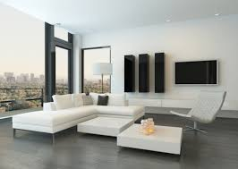 home decor uk living room living room awesome contemporary european minimalist