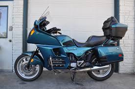 100 1995 k1100lt service manual 18a yt19bl bs motorcycle