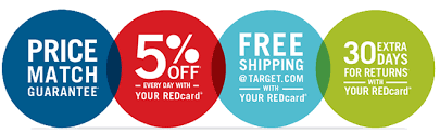 target returns on black friday target holiday price match policy shopping tips kasey trenum