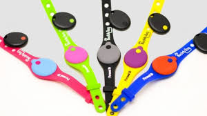 Most Popular Things For Kids The Best Kids Trackers Using Wearables For Child Safety