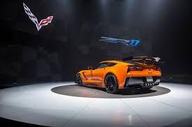 2016 chevrolet corvette zr1 2019 corvette zr1 info pictures specs wiki gm authority