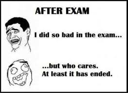 Memes Trolls - 10 hilarious exams jokes memes trolls that will make you laugh