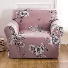 L Shape Sofa Designs With Price Compare Prices On L Shape Slipcover Online Shopping Buy Low Price
