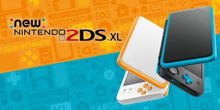 best black friday deals for nintendo switch nintendo 3ds and